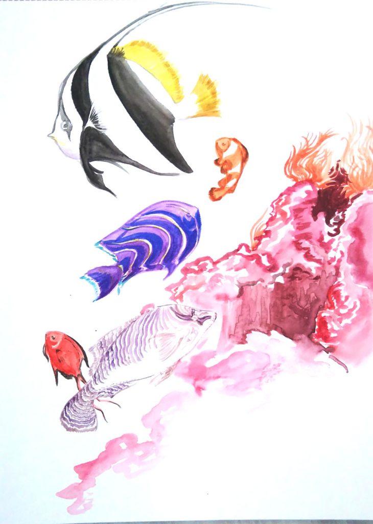 aquariummini